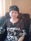 Бадаева Ольга Очировна