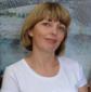 Горбунова Татьяна Николаевна