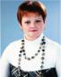 Сорокина Надежда Ивановна