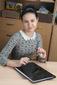 Турикова Ирина Сергеевна
