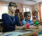 Березенко Ирина Евгеньевна