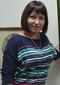 Выдра Виктория Юрьевна