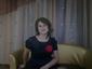 Зорина Наталья Владимировна