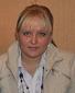 Суренкова Татьяна Николаевна