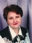 Овсянникова Нина Анатольевна