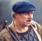 Ожгибесов Владимир Петрович