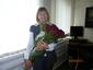 Лясковская Елена