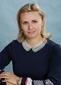 Синенченко Мария Алексеевна
