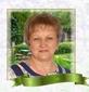 Пономарева Светлана Ивановна