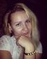 Мамутова Наталья Александровна