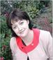 Барсукова Ольга Александровна