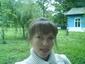Липунова Светлана Леонидовна