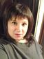 Недовесова Александра Владимировна