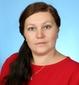Пижина Лариса Сергеевна