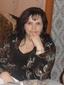Пелевина Наталия Анатольевна