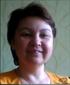 Харламова Ольга Леонидовна