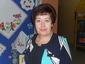 Силаева Светлана Владимировна
