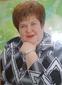 Бонко Лариса Петровна