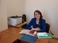 Мамедова Гунель Гусейновна