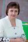 Мишаленкова Татьяна Викторовна