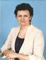 Назаркина Марина Витальевна
