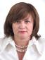 Фомина Светлана Николаевна