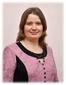 Лагова Екатерина Александровна
