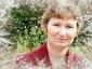 Аношина Вера Владимировна