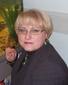 Федченко Жасмина Станиславовна