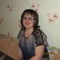 Закутаева Ольга Владимировна