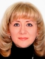 Жилёнене Светлана Валентиновна