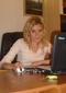 Миронова Анастасия Стефановна