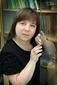 Пикунова Марина Николаевна