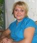 Ерина Татьяна Юрьевна