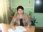 Пашкова Галина Васильевна