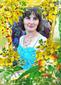 Николаева Антонина Викторовна