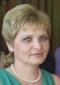 Конопельцева Ирина Петровна
