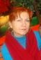 Демьянова Светлана Александровна