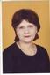Тарасова Людмила Борисовна