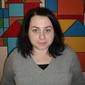 Логинова Марина Геннадьевна