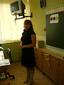 Истомина Анна Александровна