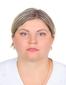 Шенкевич Светлана Александровна