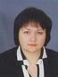 Кочеткова Любовь Владимировна