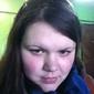 Ильинская Александра Дмитриевна