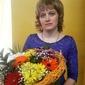 Селиверстова Светлана Николаевна