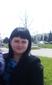 Татьяна Алексеевна Зубкова