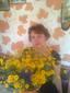 Зюрина Жанна Константиновна