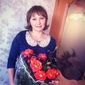 Александрова Эльмира Камильевна