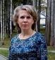 Володина Наталья Владимировна