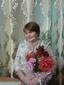 Бундуки Анна Михайловна